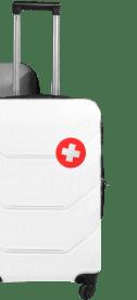 insure-tab-img-2-2
